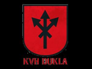 KVH Dukla