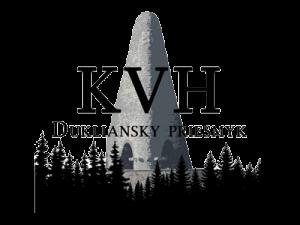 KVH Dukliansky priesmyk