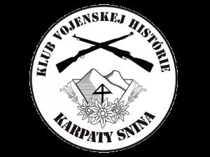 KVH Karpaty