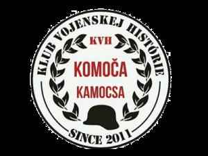 KVH Komoča