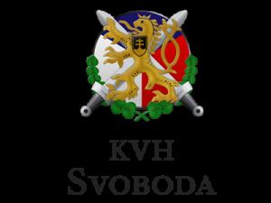 KVH Svoboda