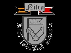 KVH Nitra