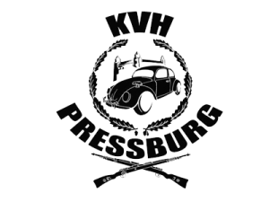 KVH Pressburg