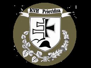 KVH Prievidza