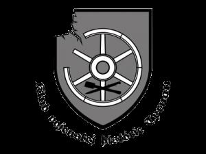 KVH Tyrnau