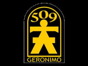 KVH Geronimo