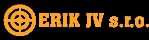 Erik JV s.r.o. - zbrane a strelivo